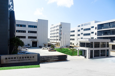 Wenzhou Jiabo Craft Co., Ltd.